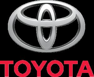 AK-Service-Online-Landing-Page-Toyota.fw