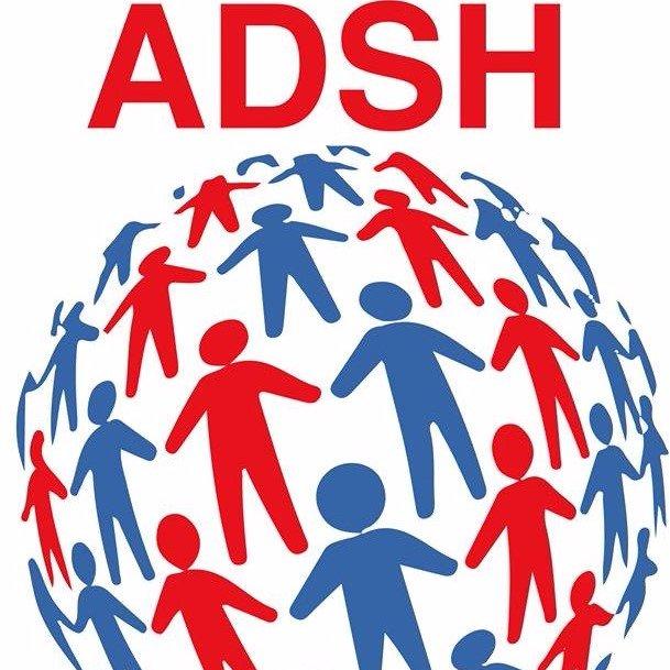 ADSH, Inc.